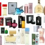Top Selling Perfumes for Women