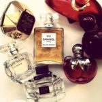 What is the difference between Eau De Toilette and Eau De Parfum?